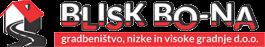 logo-bliskbona