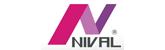 logo-nival