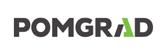 logo-pomgrad